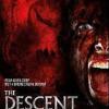 Descent 2: Vuelve el terror a las profundidades