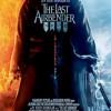The Last Airbender: Nuevo e impresionante tráiler en HD