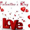 Las mejores películas amor| San Valentín, vídeos