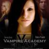 Vampire Academy al cine