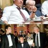 Wall Street 2: Money Never Sleeps, primeras imágenes