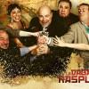 Bonilla lanza un blog de humor | descubre La daga de Rasputín
