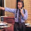 Wall Street 2 de Oliver Stone con Michael Douglas