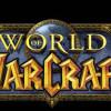 Sam Raimi dirigirá la adaptación de Warcraft
