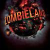 Zombieland, trailer y póster