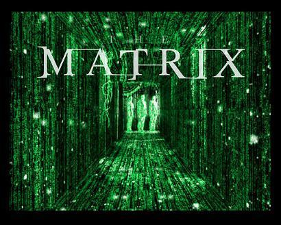 Filosofia2011 Relacion entre Alegoria de la Caverna y Matrix