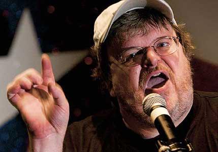 Michael Moore-2.jp