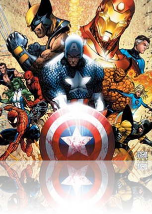 20071008222104-marvel-civilwar