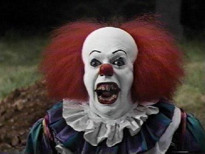 Los 10 Mejores Asesinos de las películas de terror