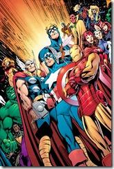 20080105_avengers