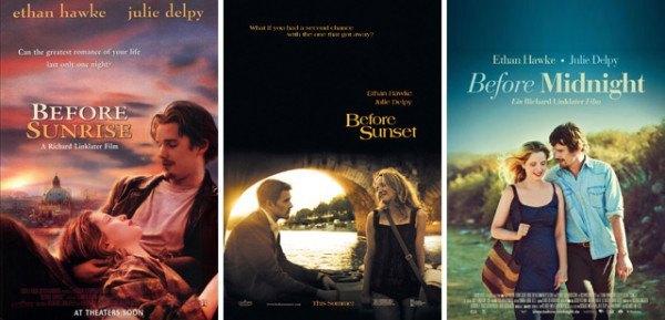 las-mejores-peliculas-romanticas-de-todos-los-tiempos--befores-sunrise-before-sunset.before-midnight