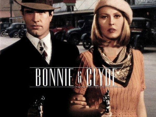 las-mejores-peliculas-romanticas-de-todos-los-tiempos-bonnie-and-clyde