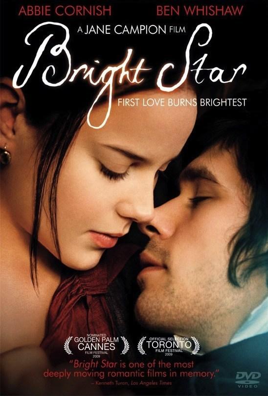 las-mejores-peliculas-romanticas-de-todos-los-tiempos-bright-star