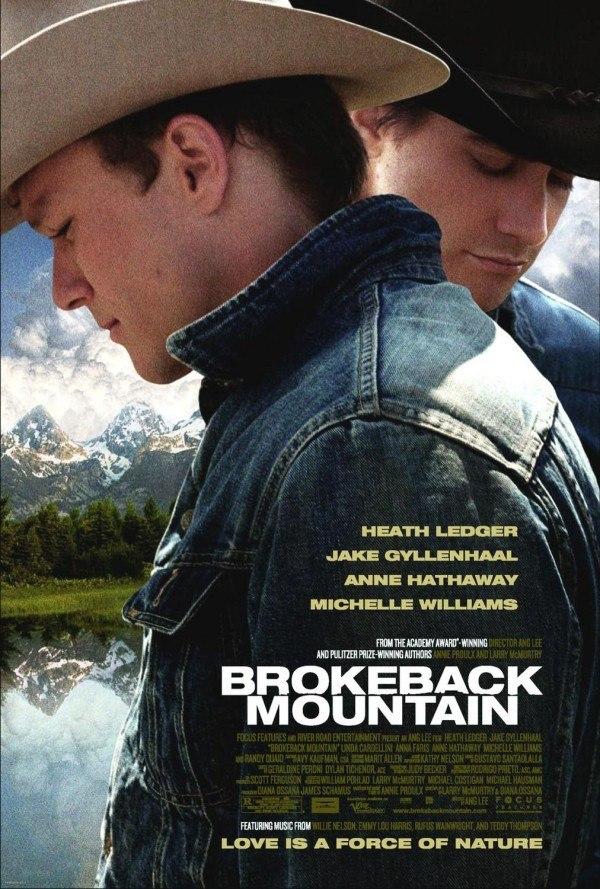 las-mejores-peliculas-romanticas-de-todos-los-tiempos-brokeback-mountain