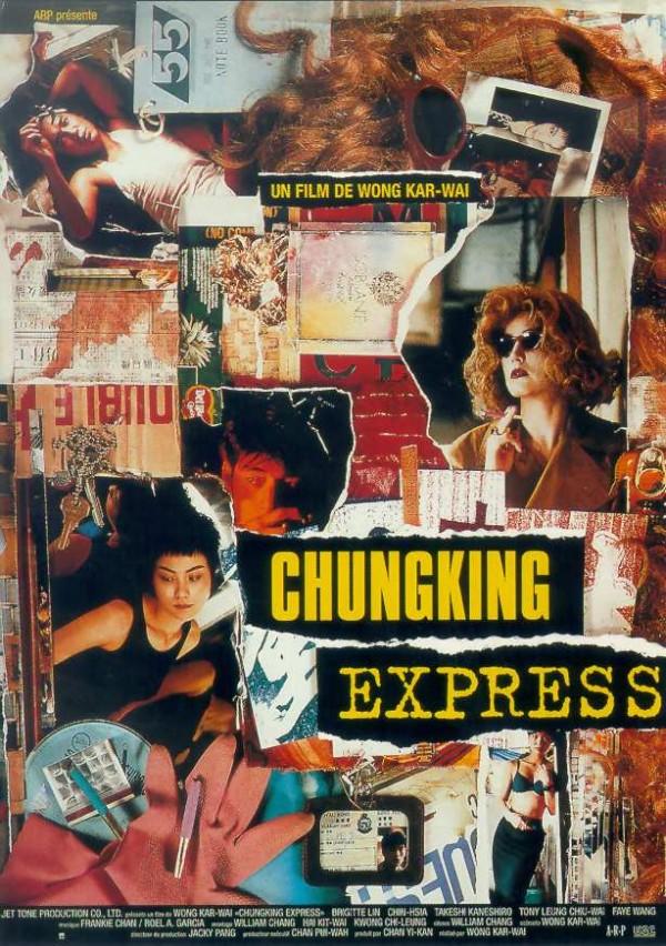 las-mejores-peliculas-romanticas-de-todos-los-tiempos-chungking-express