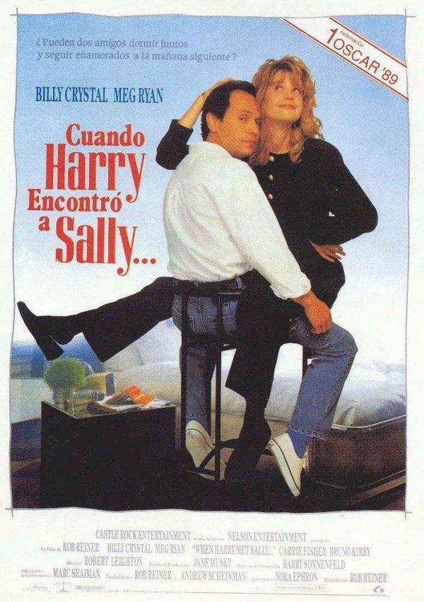 las-mejores-peliculas-romanticas-de-todos-los-tiempos--cuando-harry-encontró-a-sally