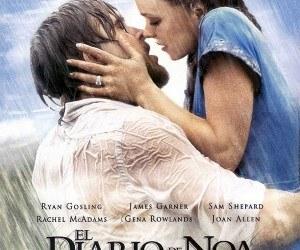 Las mejores películas románticas de todos los tiempos
