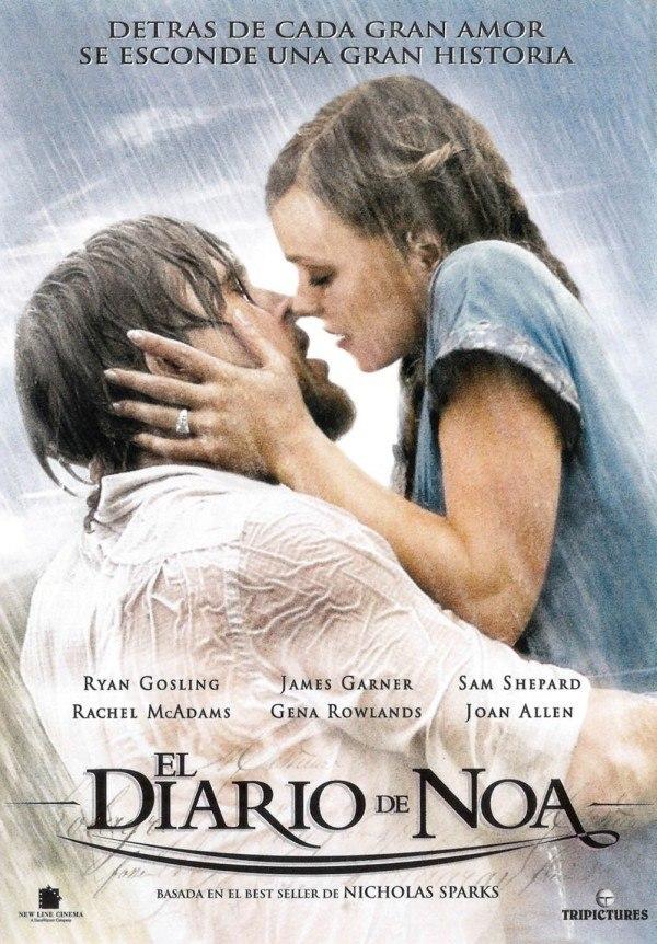 las-mejores-peliculas-romanticas-de-todos-los-tiempos-el-diario-de-noa