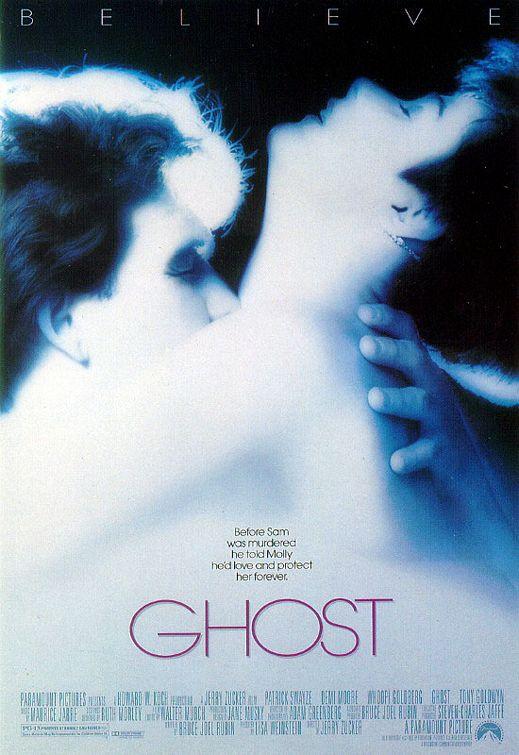 las-mejores-peliculas-romanticas-de-todos-los-tiempos-ghost