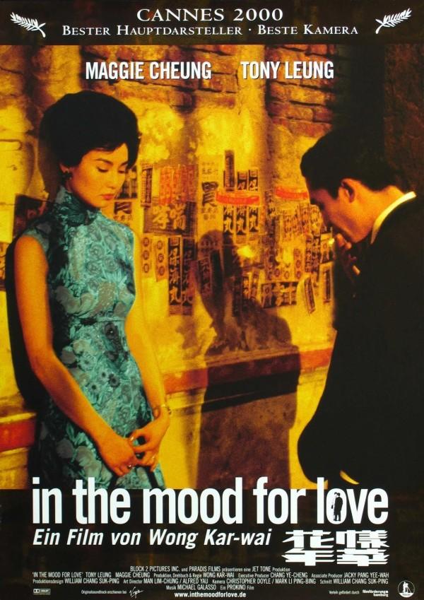 las-mejores-peliculas-romanticas-de-todos-los-tiempos-in-the-mood-for-love