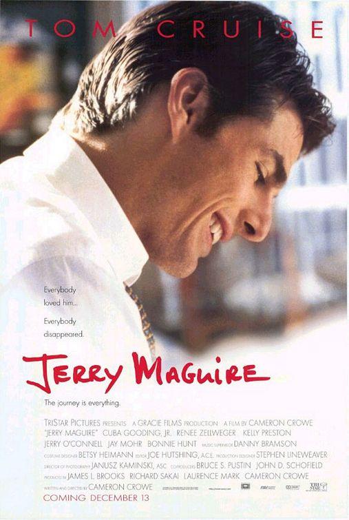 las-mejores-peliculas-romanticas-de-todos-los-tiempos-jerry-maguire