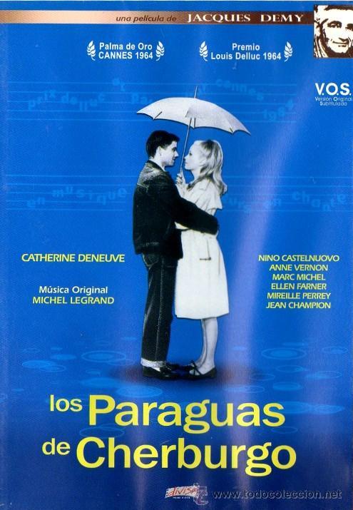 las-mejores-peliculas-romanticas-de-todos-los-tiempos-los-paraguas-de-cherburgo