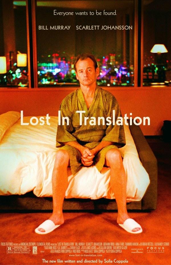 las-mejores-peliculas-romanticas-de-todos-los-tiempos-lost-in-translation