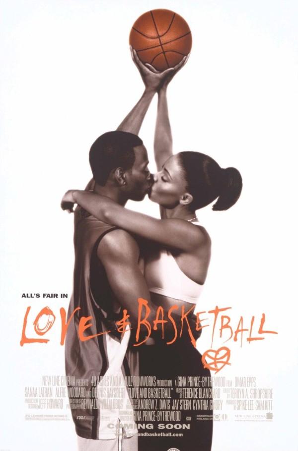 las-mejores-peliculas-romanticas-de-todos-los-tiempos-love-and-basketball