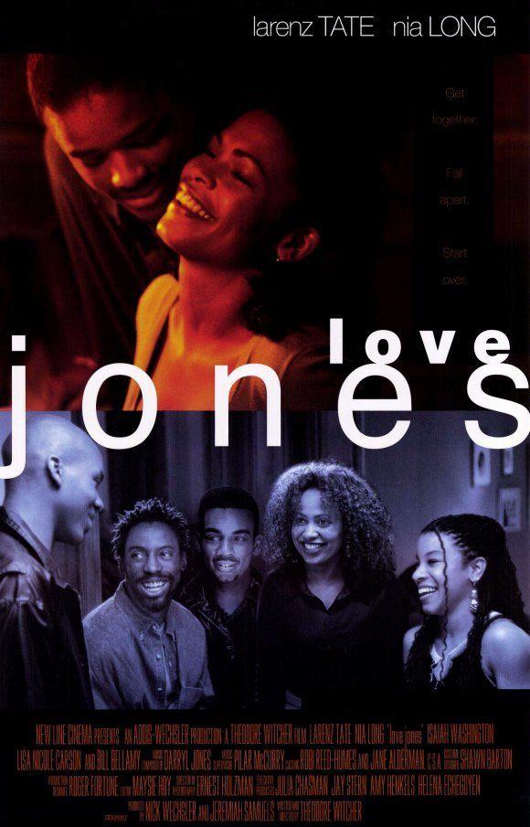 las-mejores-peliculas-romanticas-de-todos-los-tiempos-love-jones