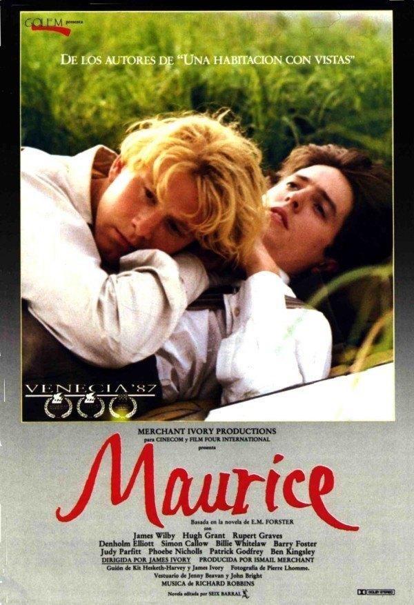 las-mejores-peliculas-romanticas-de-todos-los-tiempos-maurice