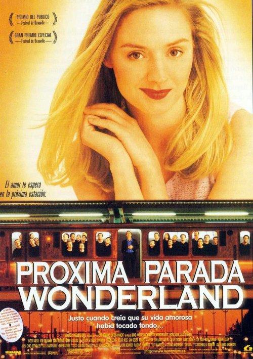 las-mejores-peliculas-romanticas-de-todos-los-tiempos-proxima-parada-wonderland