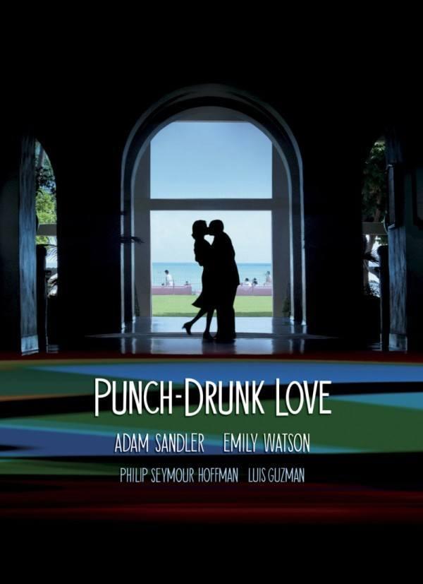 las-mejores-peliculas-romanticas-de-todos-los-tiempos-punch-drunk-love