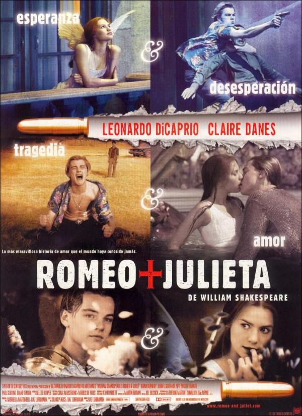 las-mejores-peliculas-romanticas-de-todos-los-tiempos-romeo-+-julieta