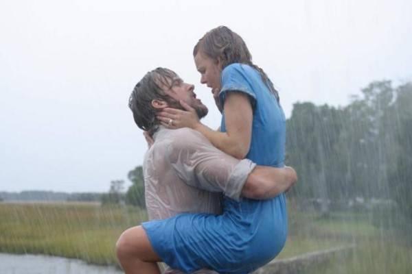 mejores-peliculas-romanticas-de-todos-los-tiempos