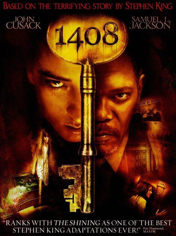 las-mejores-peliculas-de-terror-de-todos-los-tiempos-1408