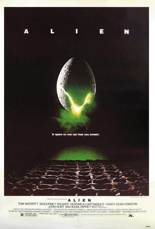 las-mejores-peliculas-de-terror-de-todos-los-tiempos-alien-el-octavo-pasajero
