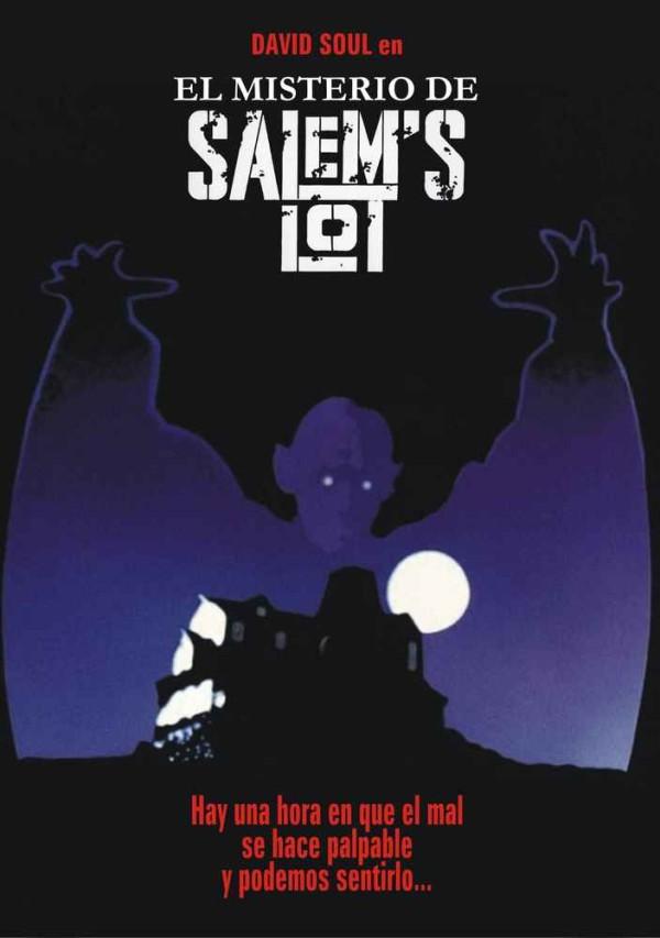 las-mejores-peliculas-de-terror-de-todos-los-tiempos-el-misterio-de-salems-lot