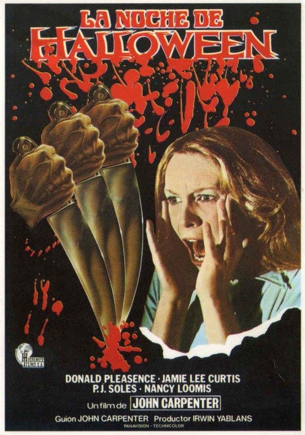 las-mejores-peliculas-de-terror-de-todos-los-tiempos-la-noche-de-halloween