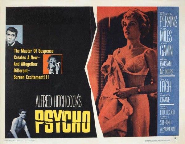 las-mejores-peliculas-de-terror-de-todos-los-tiempos-psicosis