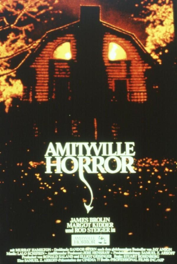 las-mejores-peliculas-de-terror-de-todos-los-tiempos-terror-en-amityville