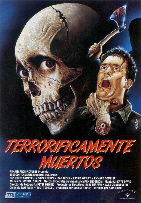 las-mejores-peliculas-de-terror-de-todos-los-tiempos-terrorificamente-muertos