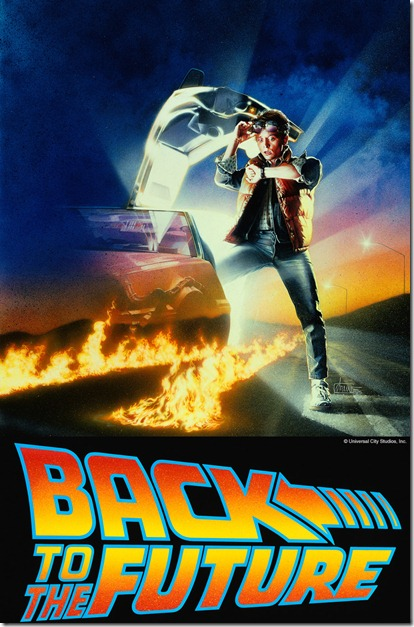 Back_to_the_Future_poster