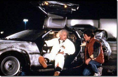 backtofuture-delorean
