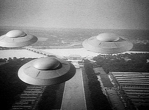 flying_saucers