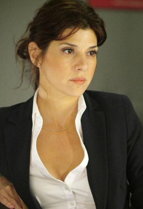 war inc marisa tomei