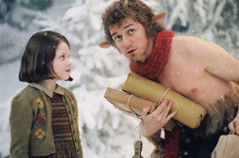 Chronicles-Narnia-02