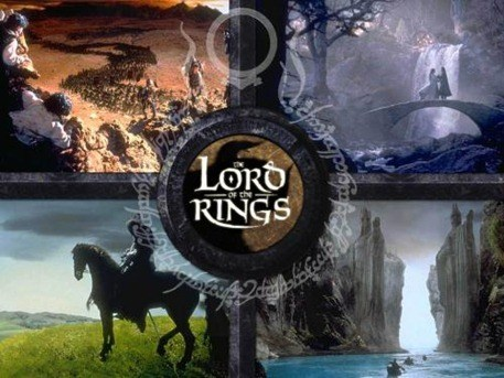 lord-of-the-rings-81_thumb