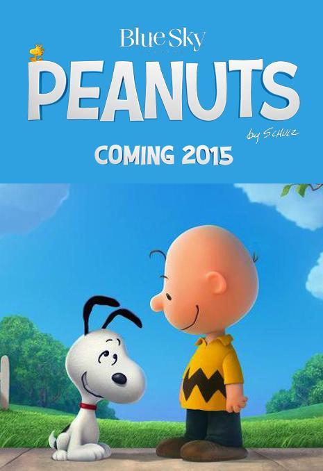Carlitos_y_Snoopy