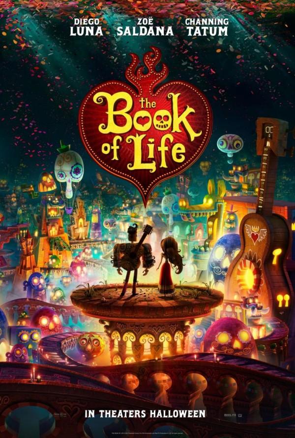 El_libro_de_la_vida
