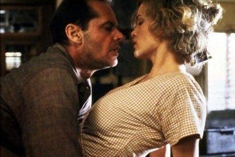 noir-crime-fiction-the-postman-always-rings-twice-1980